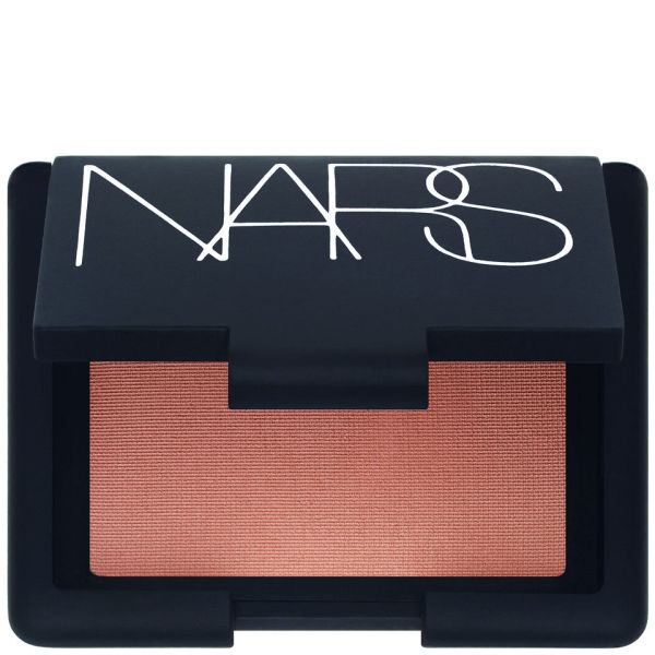 NARS Cosmetics Blush - Dolce Vita