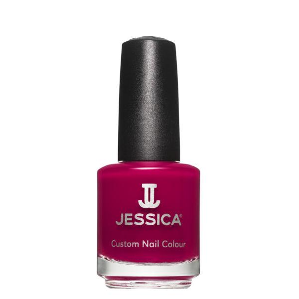 Jessica Custom Colour Nagellack - Sexy Siren 14.8ml