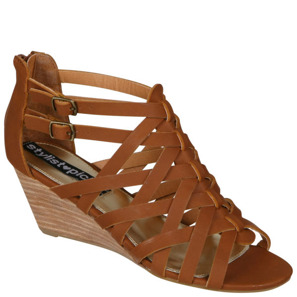 Perfect Dolce Vita Womens Deklon Flat Gladiator Sandal &gt&gt&gt Amazing Product Just A Click Away  Lace Up Sandals Dolce