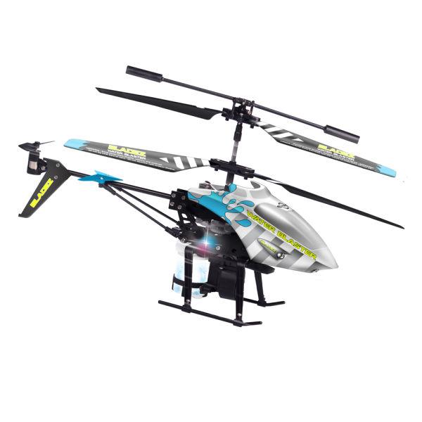 Hélicoptère Bladez Water Blaster 3ch Gyro