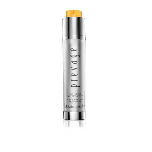 Elizabeth Arden Prevage Ultra Protection Anti-Aging Moisturizer SPF30 50ml