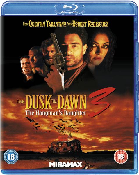 From Dusk Till Dawn 3