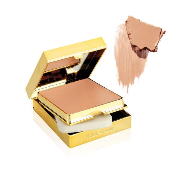 Elizabeth Arden - Flawless Finish Perfect Beige Creme Make-Up