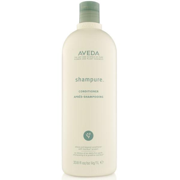 Après-shampooing Aveda Shampure (1000ML)