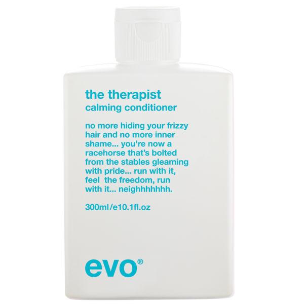 Evo The Therapist Calming Conditioner (300 ml)