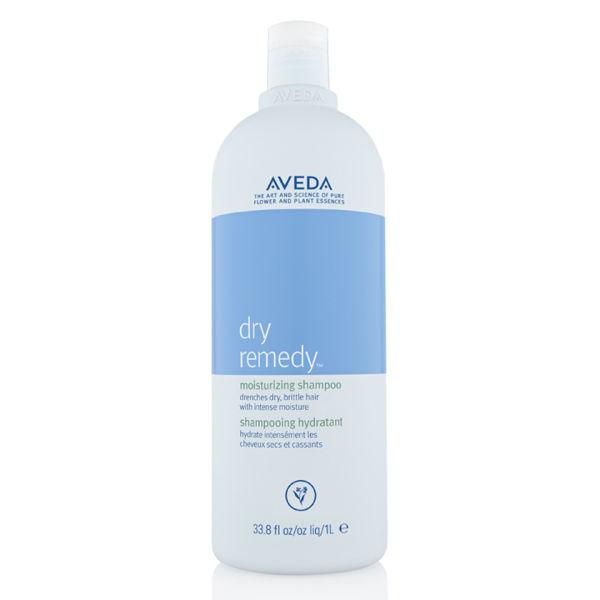 Shampoing hydratant Aveda Dry Remedy (1000ml)