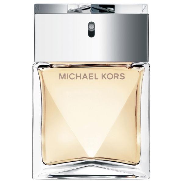 Eau de parfum Michael Kors Women (100 ml)