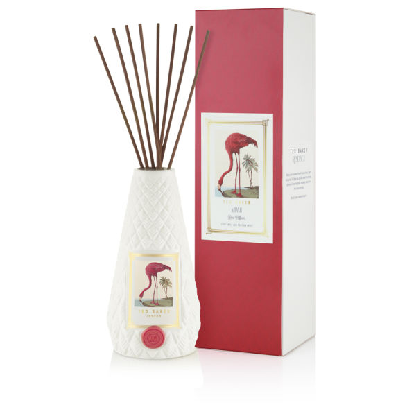 Ted Baker Miami Diffuser (200ml)