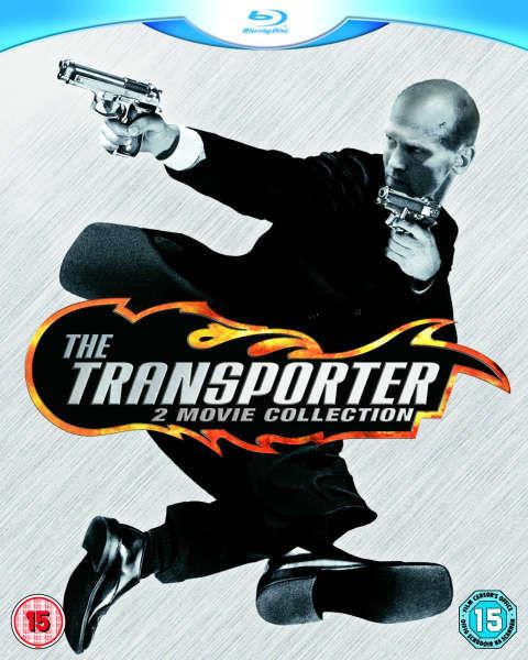 Transporter/Transporter 2