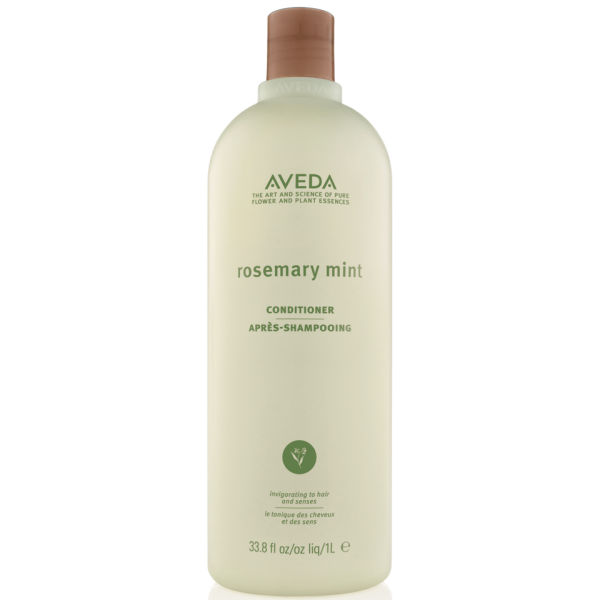 Aveda Rosemary Mint Conditioner (1000 ml)