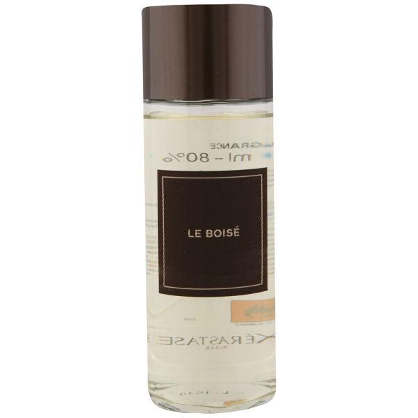 Room Fragrance Student