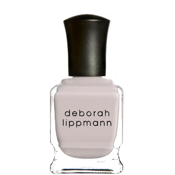 Deborah Lippmann Like Dreamers Do (15 ml)