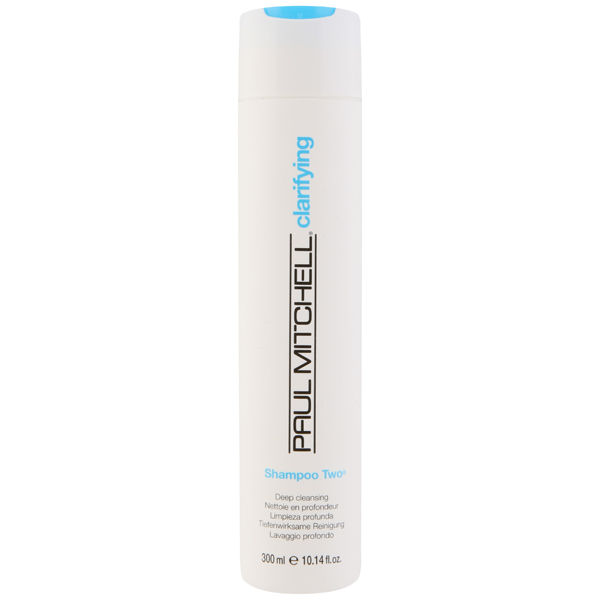 Paul Mitchell Shampoo Two (300ml)