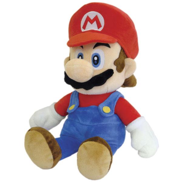 Super Mario Bro... Mothers Birthday Gift