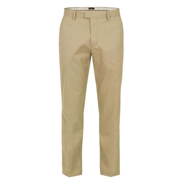 Dockers Men's SF Khaki Core Trousers - Dockers Khaki