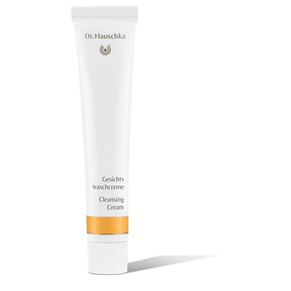 Dr. Hauschka Cleansing Cream 2oz