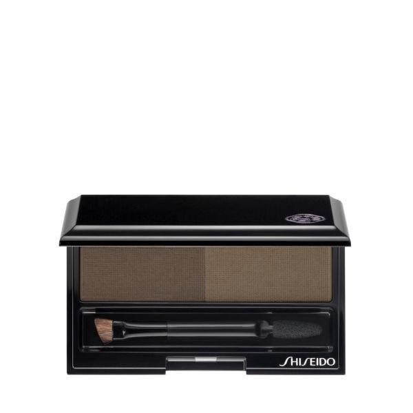 Eyebrow Styling Compactde Shiseido BR603 4g