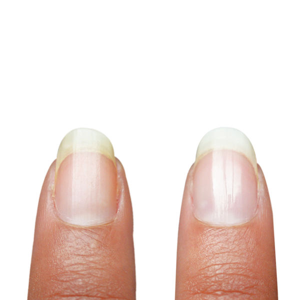 Lima de uñas eléctrica Emjoi Micro Nail | Envío Gratuito | Lookfantastic