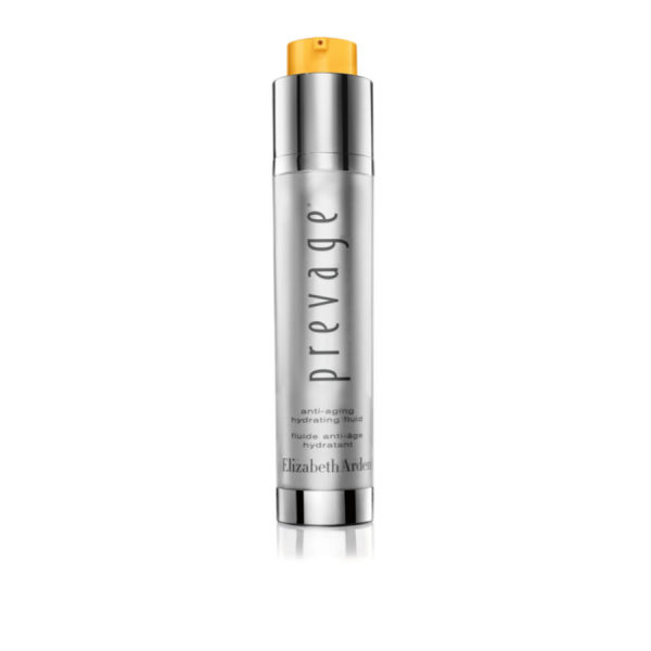 PREVAGE® Anti-Aging Hydrating Fluid (50ml)