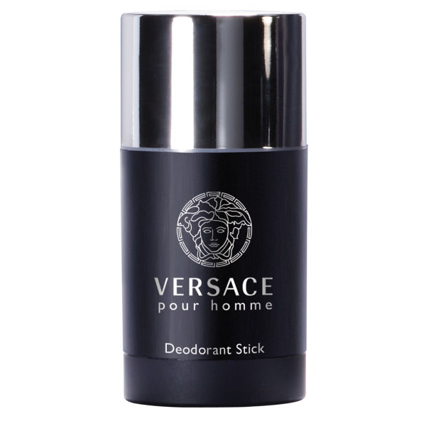 Versace Pour Homme stick déodorant (75ml)