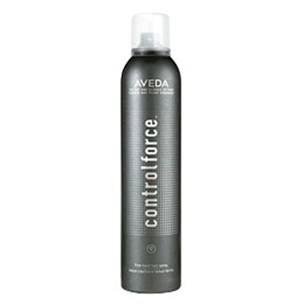 Aveda Control Force Hairspray (300ml)