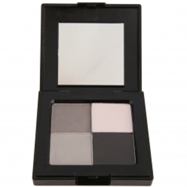 Makeup Works Smokey Eye Palette
