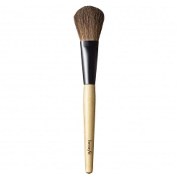 benefit Blush/Powder Brush