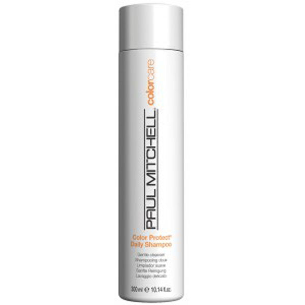 Paul Mitchell Color Protect Shampoo 500ml