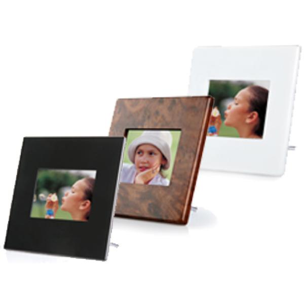 Praktica 2.4 Inch Miniture Digital Photo Frame Electronics | TheHut.com
