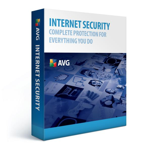 home internet security Avg internet security 2016 serial key is an awesome tool therefor, it gives the best security to your pcs avg internet security key till 2018 is an excellent software.