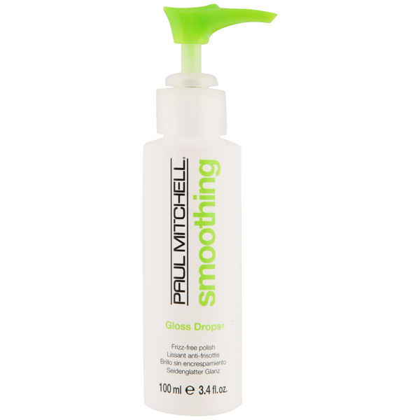 Paul Mitchell Gloss Drops 100ml