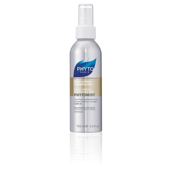 Phyto PhytoMist Conditioning Spray 150ml