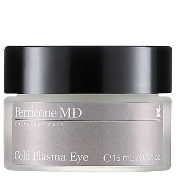 Perricone MD Cold Plasma crème contour des yeux anti-âge15ml