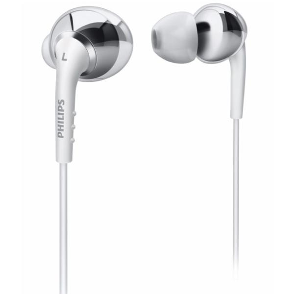 Philips In-Ear Headphones (SHE9755) Electronics