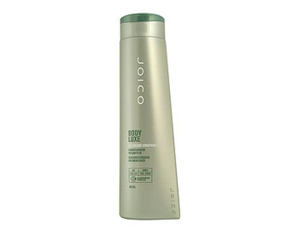 Joico Body Luxe Volumising Conditioner (50ml)