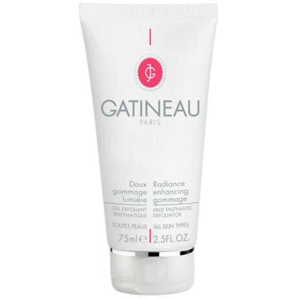 Gatineau Radiance Enhancing Gommage (2.5 fl. oz)