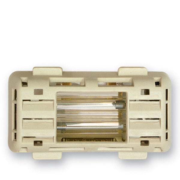 Remington IPL4000 Spare Bulb | Free Shipping | Lookfantastic