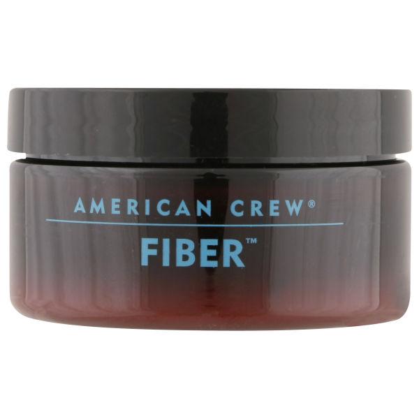 Cera American Crew Fiber 85gm