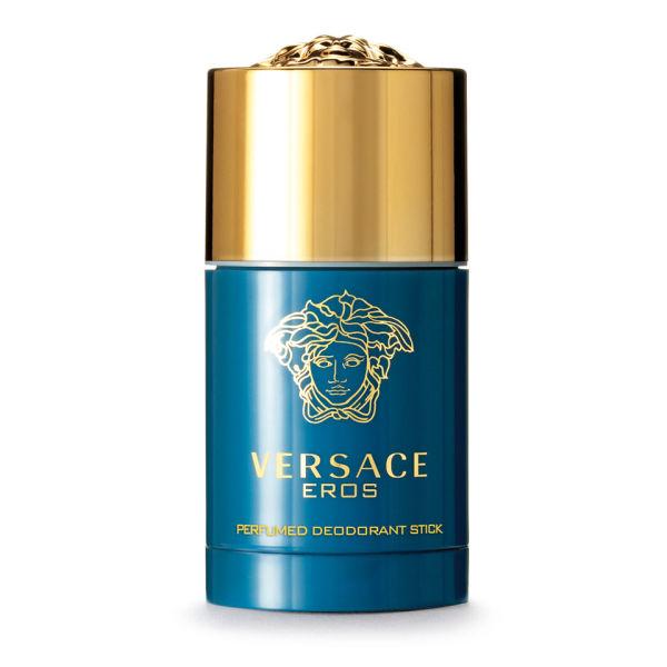 Versace Eros stick déodorant (75ml)