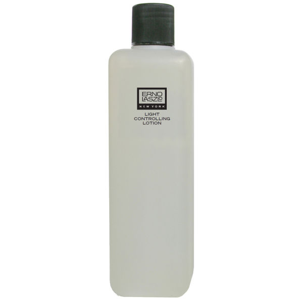 Erno Laszlo Light Controlling Value Size Lotion 350ml (Worth $123)