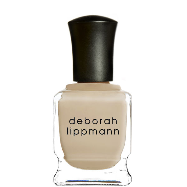 Deborah Lippmann Shifting Sands (15 ml)