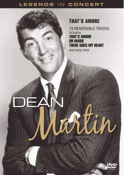 Dean martin gambling song 7red - online slot machines blackjack & casino games