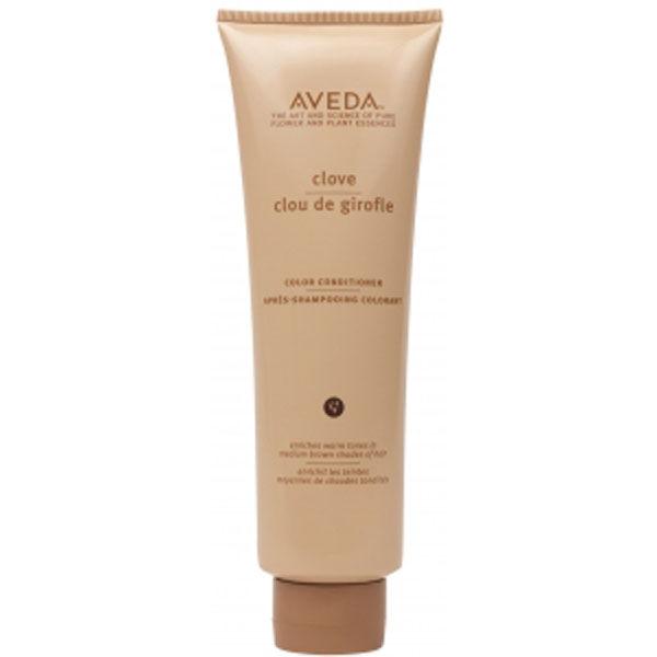 Après-shampooing cheveux colorés Aveda Clove Colour (250ML)