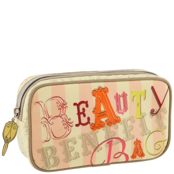 Wholesale Cosmetic Bag, Makeup Pouch, Tote, Cheap Handbag. SampleOrder(0) We Kinmart, as a Bag Wholesaler, stock thousands of Cosmetic Bags, Handbags, Totes that enable us to directly ship those wholesale Order quickly from our own China bag factory at cheap rate.