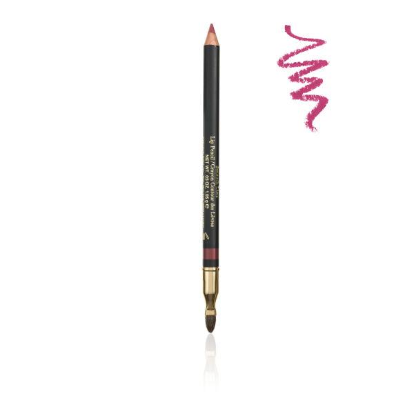 Elizabeth Arden Beautiful Colour Smooth Line Crayon à lèvres 1,05g