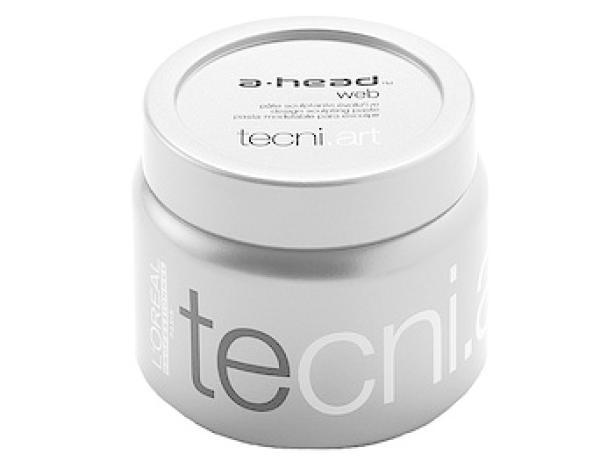 L'Oréal Professionnel Tecni ART A-Head Web (150ml)