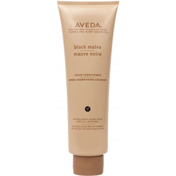 Aveda Black Malva Colour Conditioner (250 ml)