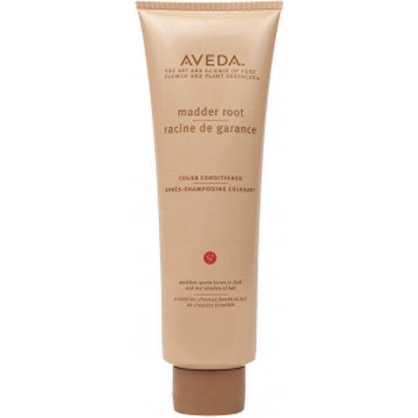 Après-shampooing colorant Aveda Madder Root (250ML)