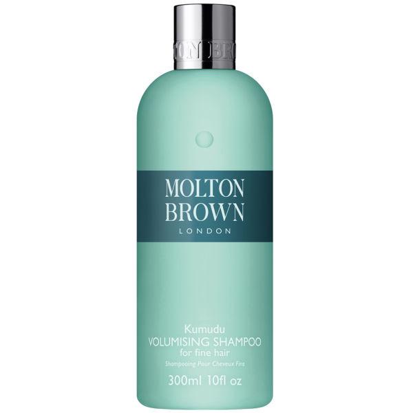 Molton Brown Kumudu Volumizing Shampoo 300ml
