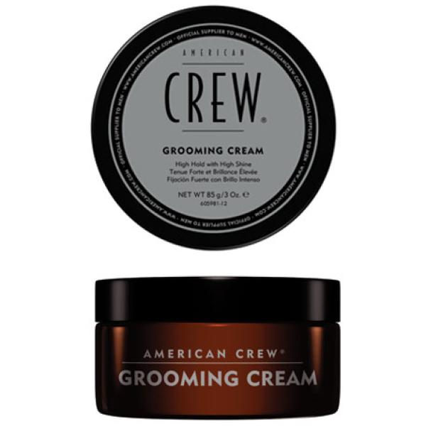 American Crew Grooming Cream85 gm